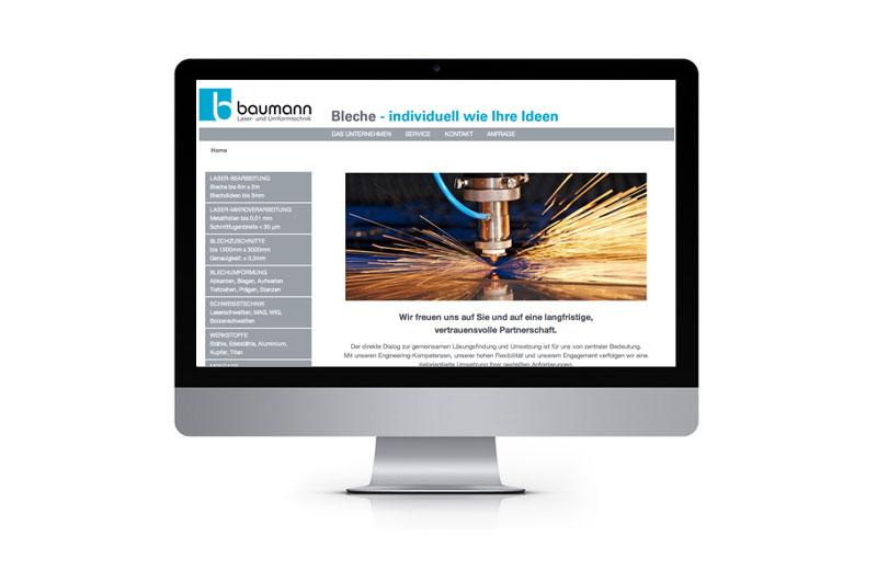responsive webdesign Grafik-Service Bitterling