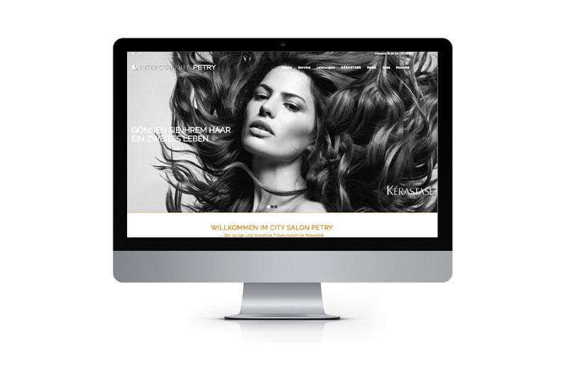 webdesign Grafik-Service Bitterling, Neuwied