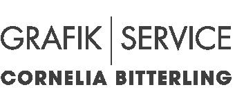 Grafik-Service Bitterling - anspruchsvolles Webdesign in Neuwied und Umgebung