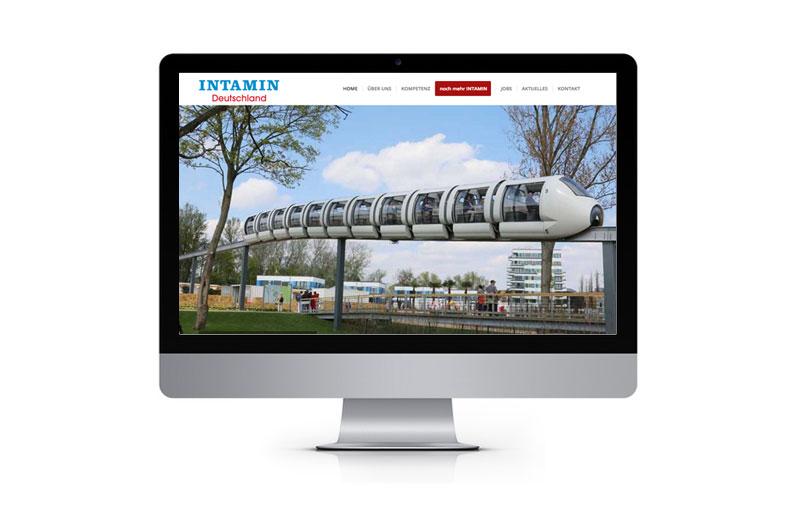 webdesign Grafik-Service, Neuwied