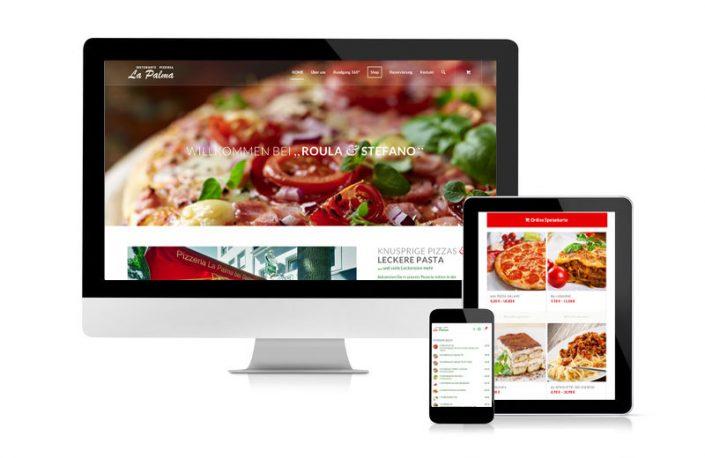 webdesign Grafik-Service Bitterling