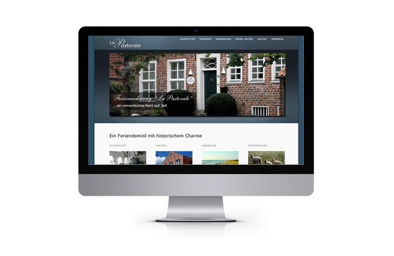 webdesign Grafik-Service