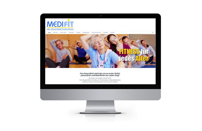 Medifit Neuwied