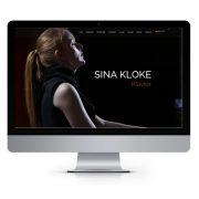 webdesign Grafik-Service Neuwied